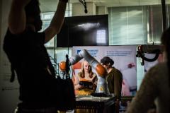 Natáčení-spotu-GTP-CZ-2021-foto_Alice-Hrubá-1