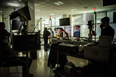 Natáčení-spotu-GTP-CZ-2021-foto_Alice-Hrubá-15