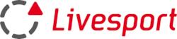 livesport_logo