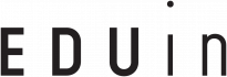 EDUin_logo_RGB_cerne
