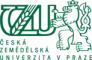czu_logo