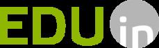 eduin_logo