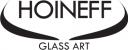 hoineff_logo