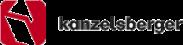 kanzelsberger_logo