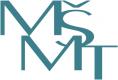 msmt_logo