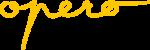 opero_logo